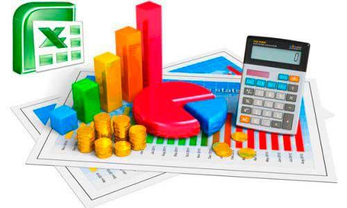 Publicar balanço patrimonial agencia de publicidade legal