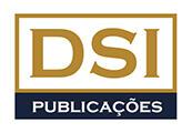 Diários Serviços – DSI Publicações