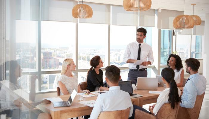 Entenda a diferença entre ata e memória de reunião ata de reunião