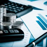 planejamento tributário - publicidade legal