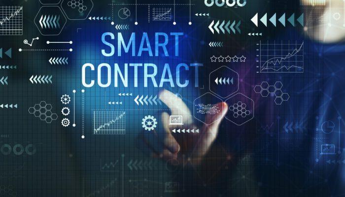 A automação de contratos pode ser importante para a gestão empresarial