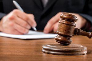 Diário Oficial publica lei que permite aluno faltar a provas por crença religiosa