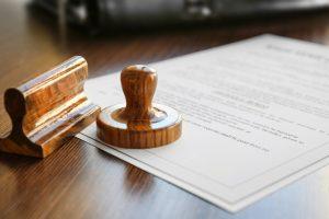 Lei que dispensa autenticação de documento em órgãos públicos é publicada no DOU