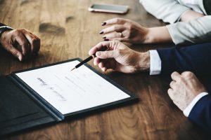 denominação social e firma social