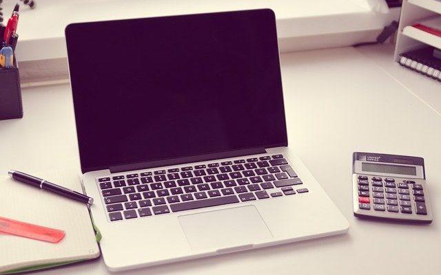 Qual a diferença entre EBITDA e EBIT?
