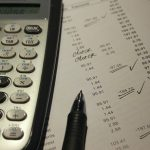 O que são notas explicativas na contabilidade?