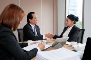 Modelo de Ata para Reunião
