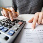 contabilidade empresarial