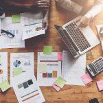 Qual a importância da pesquisa de mercado?
