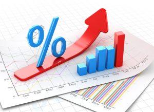 Entenda como as taxas de juros influenciam sua empresa