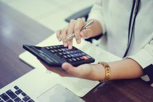 Como calcular a folha de pagamento da sua empresa?