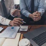 BPO Financeiro: o que é e como ele pode ajudar sua empresa?
