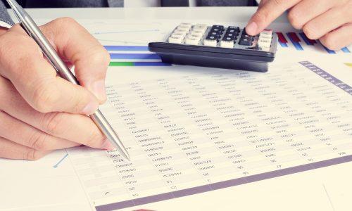 Cultura orçamentária: entenda como implementar na sua empresa