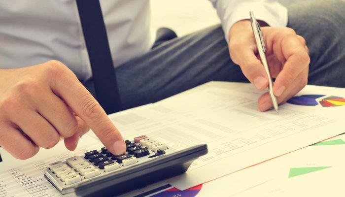 Gestão fiscal: conheça 6 dicas para realizá-la com eficiência
