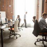 Como definir o porte da sua empresa?