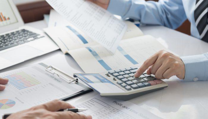 Por que realizar a publicação de balanço?