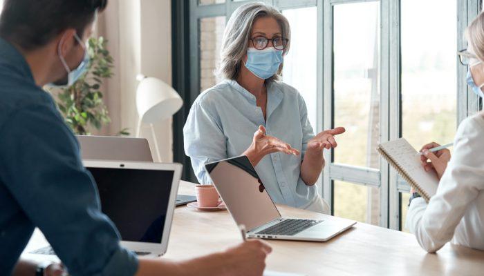 Quais os principais cuidados com a ata de reunião?