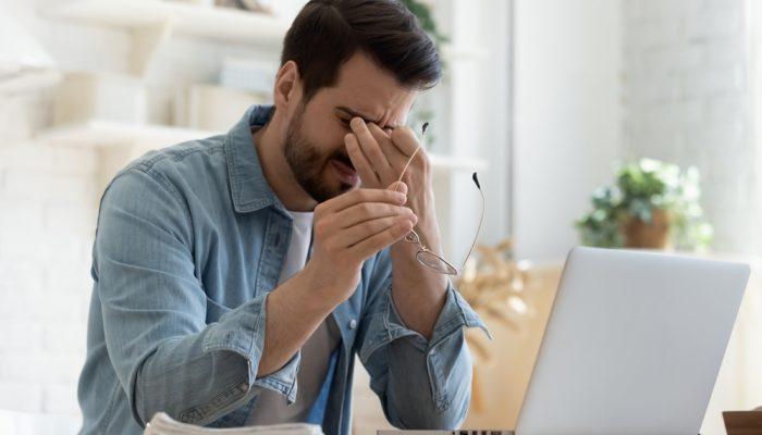 Quantos dias de falta podem ser considerados abandono de emprego