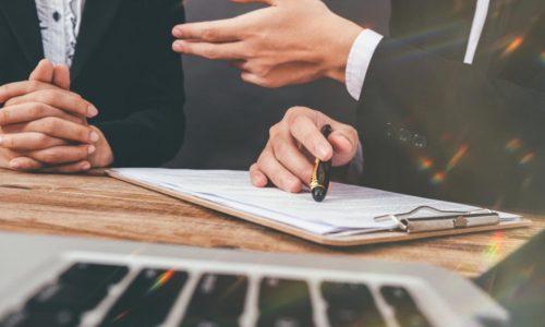 publicidade legal no exercício profissional e o sigilo do advogado