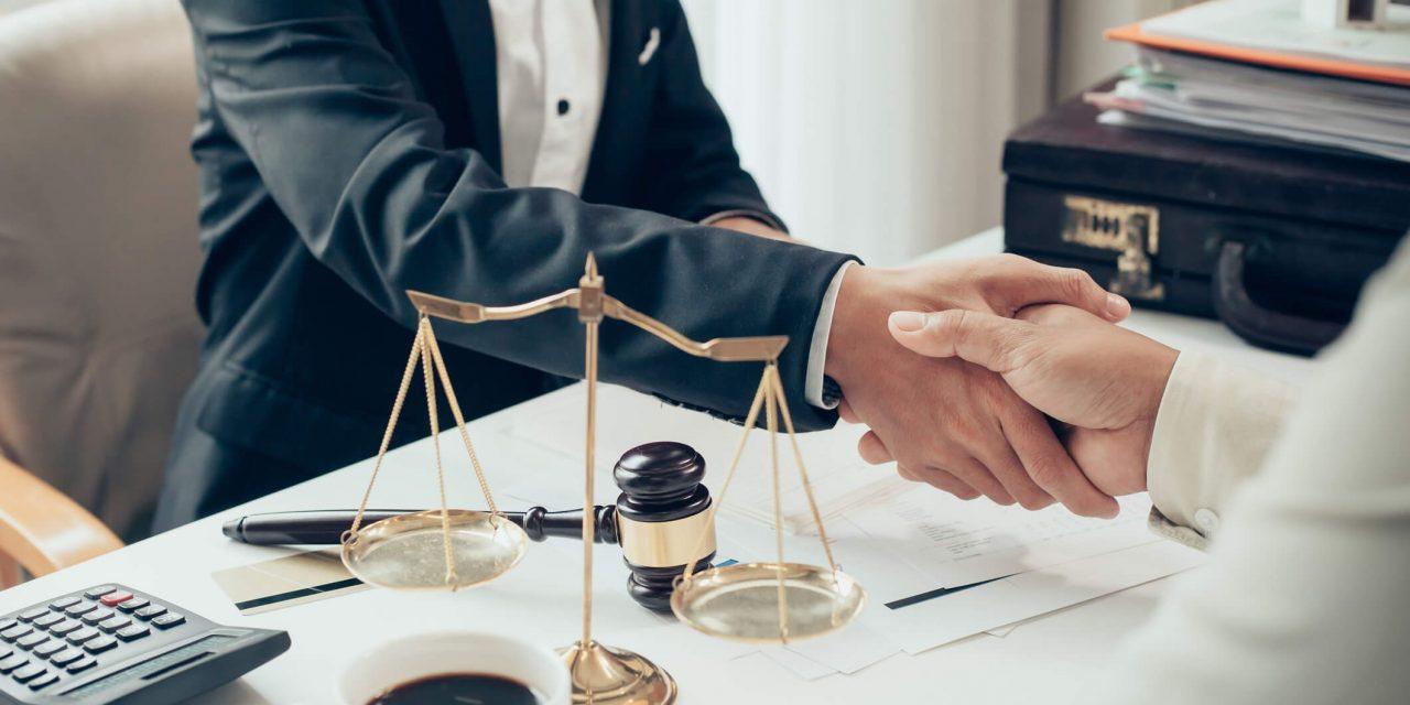 publicidade legal no exercício profissional e o sigilo do advogado2